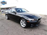 CARFAX CERTIFIED 1 OWNER NO ACCIDENTS!, 8 SPEED