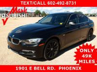 JUST ARRIVING ** PICTURES PRE DETAIL ** 328i ** LUXURY