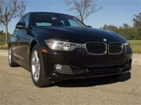 CARFAX 1-Owner, Clean. EPA 34 MPG Hwy/22 MPG City! NAV,