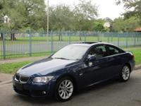 Options:  2013 Bmw 328I Xdrive|Come And Visit Us At