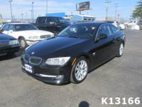 Options:  2013 Bmw 3 Series 328I Xdrive|Miles: