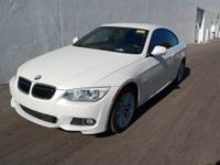 BMW Certified, CARFAX 1-Owner, Clean, ONLY 29,460