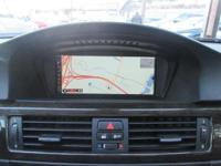 Navigation, 19k miles only, xDrive, Great Condition,