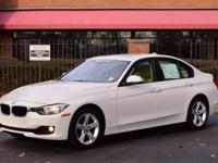 BMW Certified! 6 year/ 100k Warranty! BMW Certified,