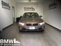 2013 BMW 3 Series 328i xDrive in Sparkling Bronze