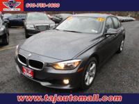 WE SELL OUR VEHICLES AT WHOLESALE PRICES AND STAND