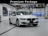 .9% Financing available if you use BMW FS pending