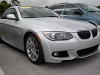 ****M SPORT PACKAGE****SILVER OVER BLACK