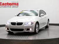Options:  2013 Bmw 335I Xdrive|White|2013 Bmw 3 Series