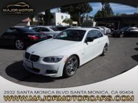 You can find this 2013 BMW 3 Series 335is and many