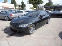 Major Motor Cars Inc. is excited to offer this 2013 BMW