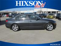 Body Style: Sedan Engine: Exterior Color: MINERAL GREY