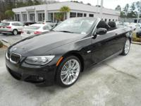 2013 BMW 3 Series Coupe 2dr Conv 335i Our Location is: