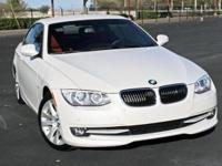 2013 BMW 3 Series Coupe 328i Our Location is: AutoMatch