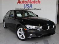 2013 BMW 3 Series Sedan 328i xDrive Our Location is: