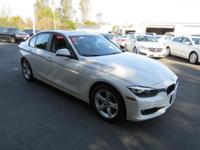 Exterior Color: alpine white, Body: Sedan, Engine: 2.0L