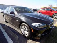 Turbocharged! BMW Of Tuscaloosa means business! Are you