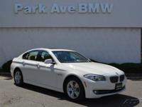 Compressor: Intercooled Turbo, MPG Automatic City: 22,