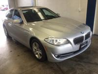 Very Nice, BMW Certified, GREAT MILES 39,464! PRICE