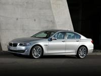ICL Assurance package 90 day 3750 Mile warranty. 528i