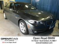 CARFAX 1-Owner, Superb Condition, GREAT MILES 14,988!