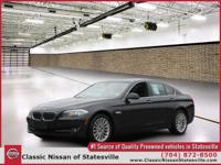 ======: REDUCED FROM $16,963! EPA 30 MPG Hwy/20 MPG