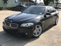 Free Lifetime Oil Changes, Certified Pre-Owned,