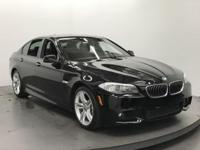 BMW Certified, Excellent Condition, ONLY 52,027 Miles!