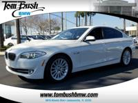 You can find this 2013 BMW 5 Series 535i and many