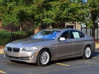 BMW Certified! 6 year/ 100k Warranty! FREE 1 YEAR/
