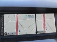 GT !!!!! Navigation !!!!! AWD !!!!! Clean Carfax !!!!!