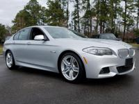 Thank you for your interest in one of Richmond BMW's