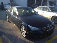 2013 BMW 528i xDrive AWD Sedan (4 Door) 528I XDRIVE Our