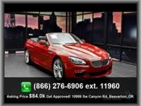 Wind resistant Package, M Sport Bundle, Bmw Apps, M
