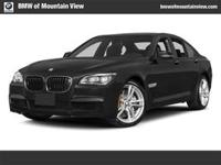 Exterior Color: black sapphire metallic, Body: Sedan,