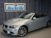 ======: CARFAX 1-Owner, LOW MILES - 22,516! Heated