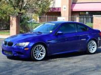 BMW Certified! 6 year/ 100k Warranty! BMW Certified,