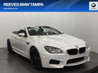 BMW Certified, Excellent Condition, GREAT MILES 35,368!