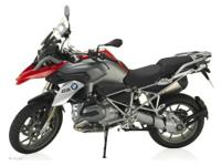 2013 BMW R 1200 GS This is our DEMO come in and take a