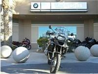 Mileage:2,300Special Model 90 Years BMW Motorrad