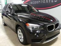 LEATHER, BLUETOOTH, HEATED SEATS, PANORAMIC ROOF,