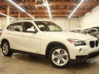 Exterior Color: mineral white metallic, Body: SUV,
