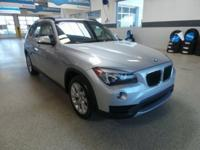 CLEAN CARFAX, AWD, POWER SUNROOF, HEATED LEATHER SEATS,