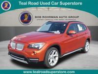 Options:  Turbocharged| All Wheel Drive| Abs| 4-Wheel