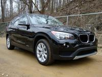 Exterior Color: jet black, Body: SUV, Engine: 2.0L I4
