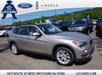 Exterior Color: cashmere silver metallic, Body: SUV,