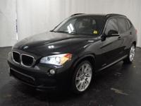 XDRIVE 35i, SPORT PACKAGE, NAVI, PANO ROOF, AUTOMATIC