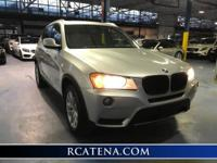 Includes a CARFAX buyback guarantee*** All Wheel