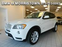 LOW MILES - 40,250! FUEL EFFICIENT 28 MPG Hwy/21 MPG
