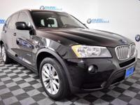 Recent Arrival! REMAINING CPO AVAILABLE!, BMW Assist